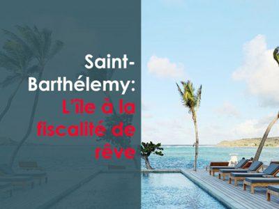 saint-barthelemy-fiscalite-imposition