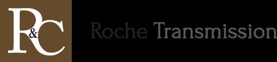 roche-transmission-logo
