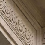 Non-residents-cabinet-roche