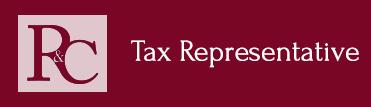 fiscal-representative-in-france