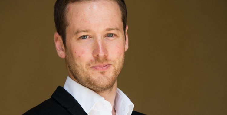 Jean-Baptiste-Dupont-cabinet-roche-expert-comptable-lyon