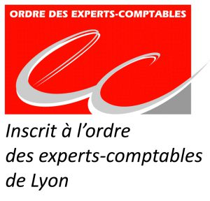 logo-expertise-comptable