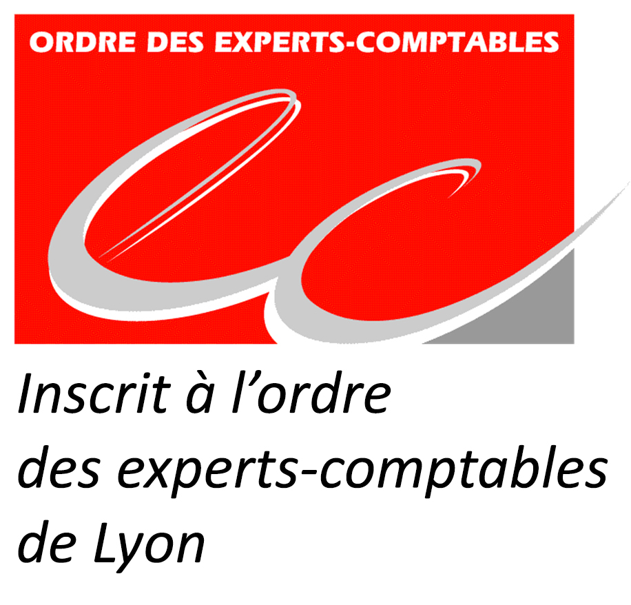 expertise comptable cabinet roche cie expert comptable lyon. Black Bedroom Furniture Sets. Home Design Ideas