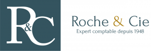 Cabinet Roche & Cie - Chartered accountant in France