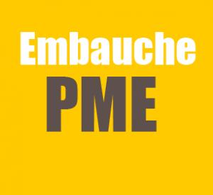 embauche-pme