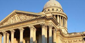 Fiscalité sur les monuments historiques.