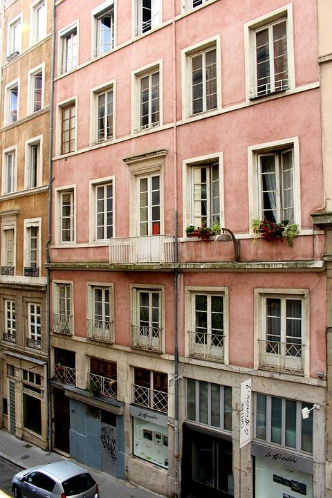 Location Meuble Type Airbnb  Rappel De La Rglementation  Lyon