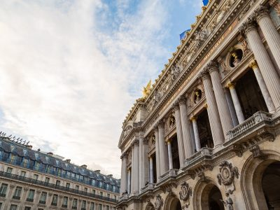 french property taxes for uk residents