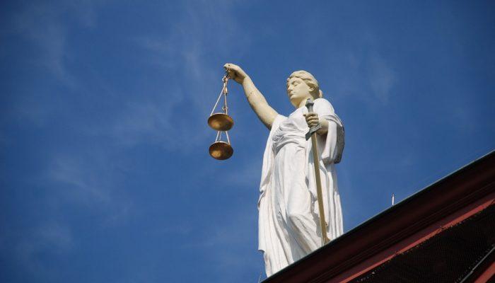 service juridique et social a lyon
