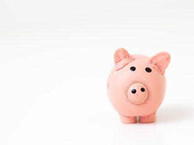 impôt sur la fortune : Comment payer votre impôt ?