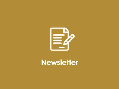 newsletter compta