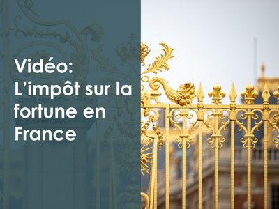 impot-fortune-france-video