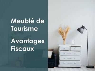 meuble-tourisme-avantage-fiscal-cabinet-roche