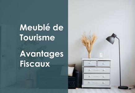 Classement D Un Meuble De Tourisme Avantage Fiscal Et Marche A Suivre Cabinet Roche Cie