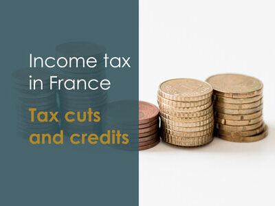 tax-cuts-credits-in-france