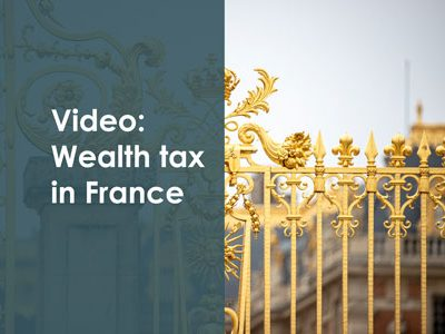 wealth-tax-in-france-scale-explaination