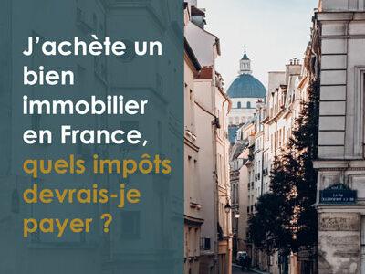 impots-a-payer-pour-immobilier-france