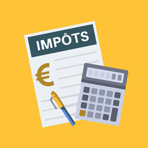 French income tax return 2019   Cabinet Roche & Cie