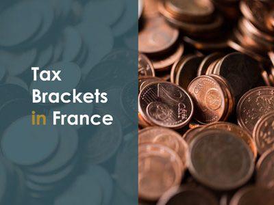 tax-brackets-in-france