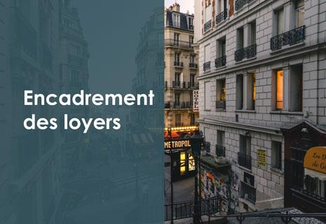 encadrement-des-loyers-paris-juillet-2019