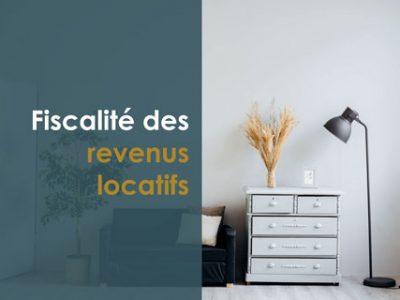 fiscalite-revenus-locatifs-imposition-nu-location-meuble