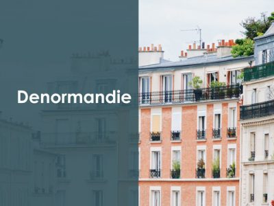 denormandie-fiscal-dispositif-immobilier
