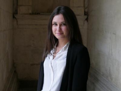 Alice-Rochoir-Collaborateur-au-Cabinet-Roche-et-Cie,Lyon
