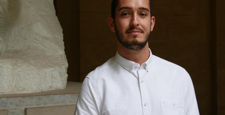 Jeremie-Olivier-Collaborateur-au-Cabinet-Roche-et-Cie,Lyon
