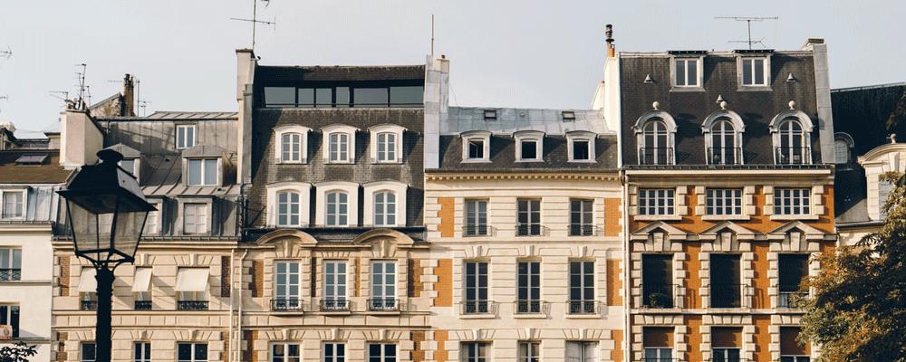 expert-comptable-para-hotellerie-immobilier-lyon-paris