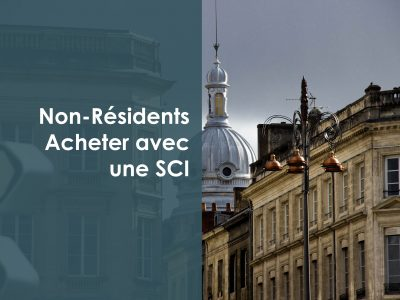 non-resident-acheter-sci-immobilier-france-consequence