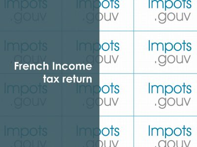 france-french-income-tax-return-2020