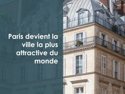 immobilier-paris-plus-attractive-du-monde