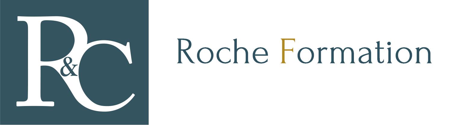 Roche formation - agent immobilier loi allure en ligne