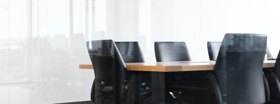 Les-nouvelles-mesures-annoncées-par-le-gouvernement-pour-soutenir-les-entreprises-covid-19-roche-cie-expert-comptable-lyon