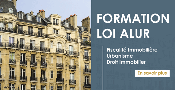 Formation-Loi-Alur-professionnel-agent-immobilier