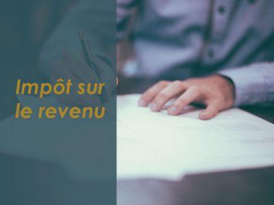 declaration-imposition-revenus-2020-impot-roche-cie-expert-comptable-lyon
