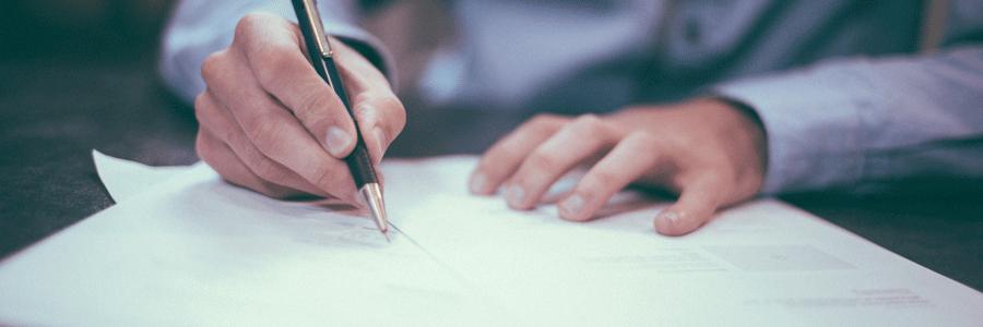 declaration-revenus-2020-impot-roche-cie-expert-comptable-lyon