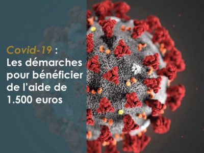 demarches-aide-covid-coronavirus-expert-comptable-lyon