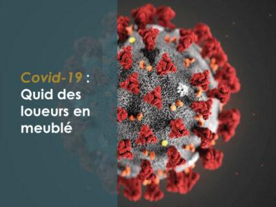 demarches-loueurs-meuble-covid-coronavirus-expert-comptable-lyon