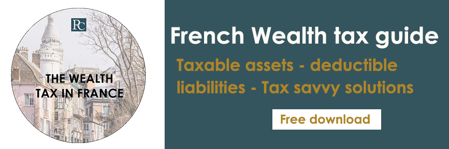 french-wealth-tax-guide-banner
