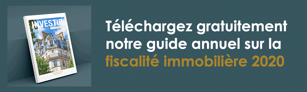 https://www.cabinet-roche.com/documents/Guide-fiscalite-immobiliere-france-2020.pdf