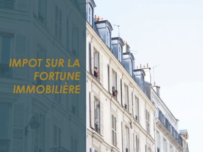 impot-fortune-immobiliere-2020