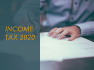 income-tax-roche-return-france-2020-tax-declaration-filing