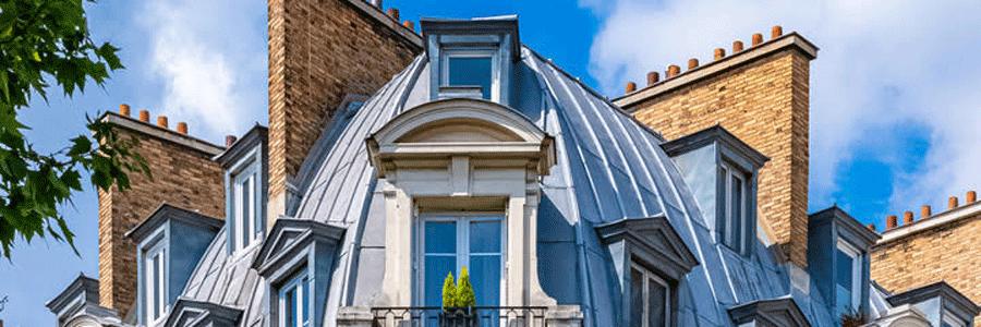 Guide sur la fiscalite immobilière en France 2020