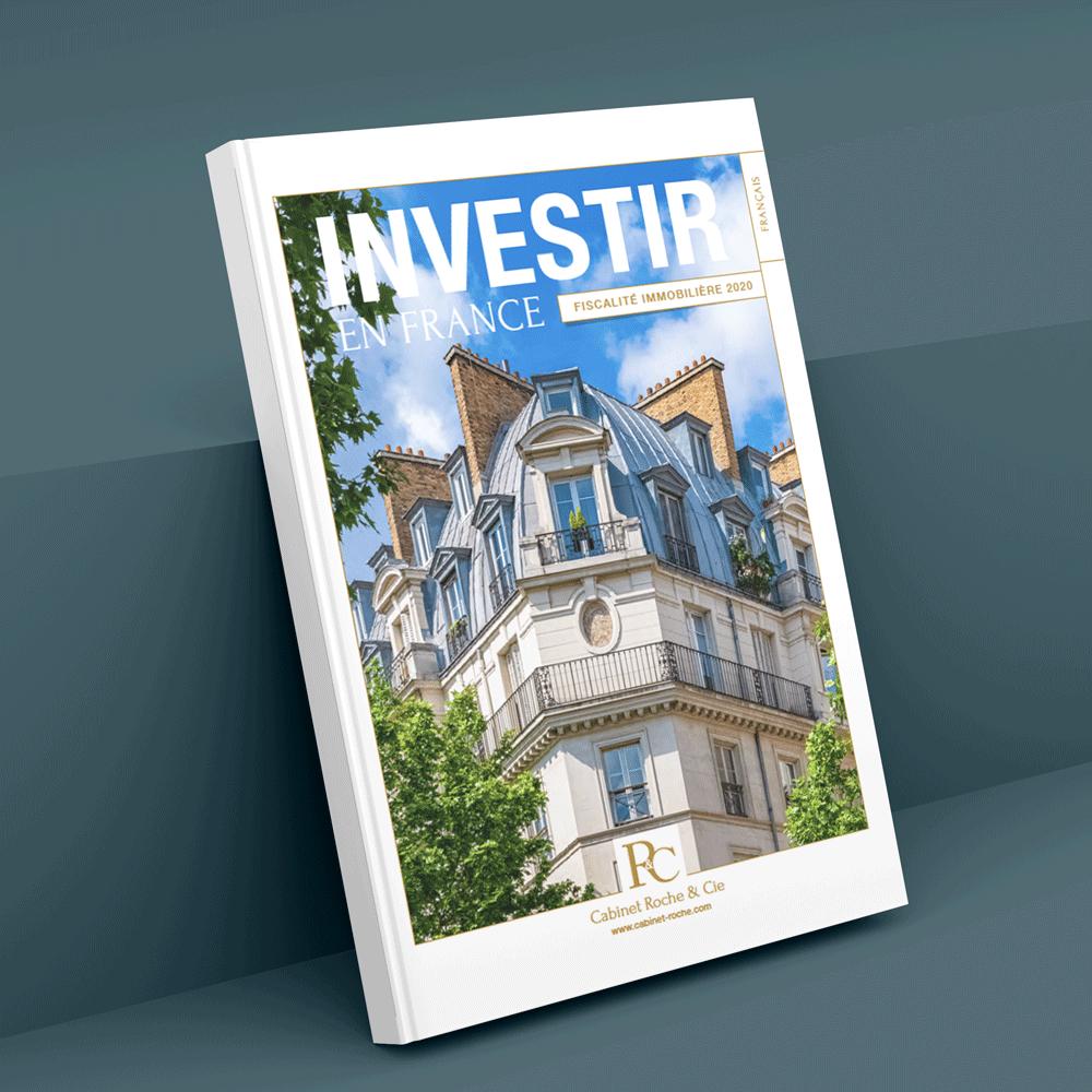 Guide-sur-la-fiscalite-immobiliere-2020-france-francais