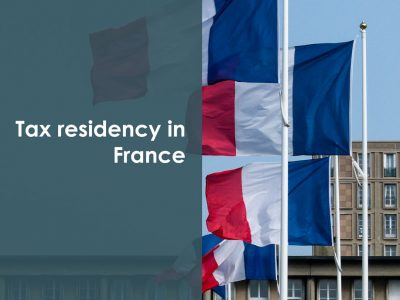 tax-residency-in-france-roche-accountant-in-france