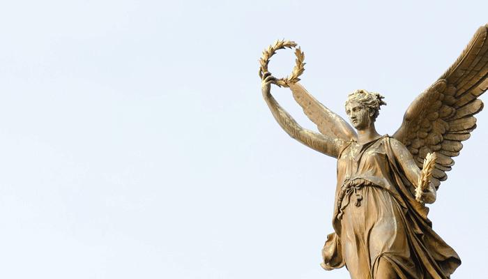legal-corporate-service-france-incorporation-status-roche-lyon