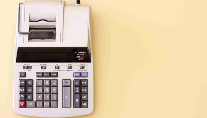 service expert comptable lyon cabinet roche cie (1)