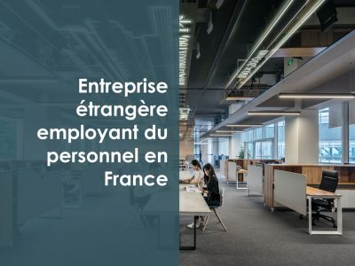 entreprise-etrangere-employes-en-france