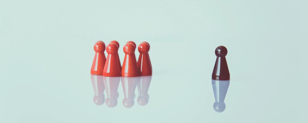 formation-loi-alur-discrimination